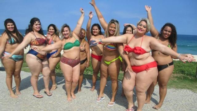 mulher procura homem viseu nuas na praia